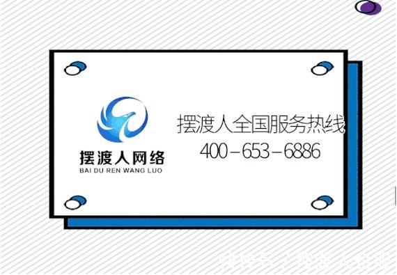 科技早报|深圳新能源汽车保有量已达48万辆,位居全国第一