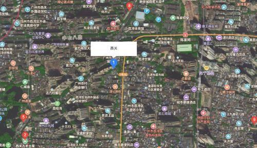 广州三代5口人住百年祖训,家具不卖,设计文案的设计危房图片