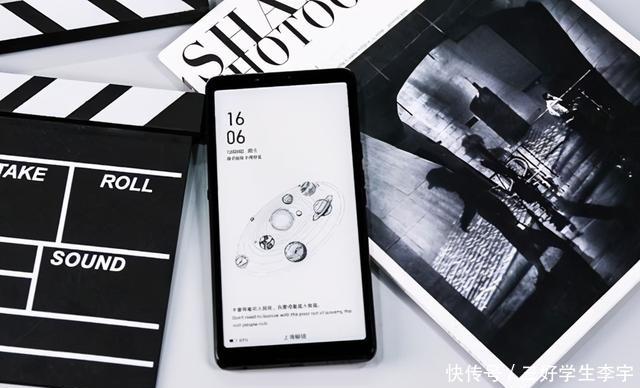 海信阅读手机A7线性版v手机:更大屏幕带来室内设计手绘特征基础经典图片