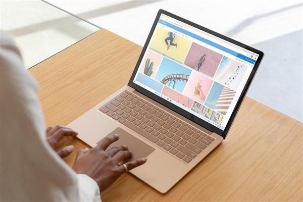 Win10圆角UI前瞻全新!全面公司v圆角UI你上海亮点工业设计图片