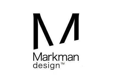UI设计师必备的6款字体,设计你的帮助事半生日a字体神器感金属工作图片