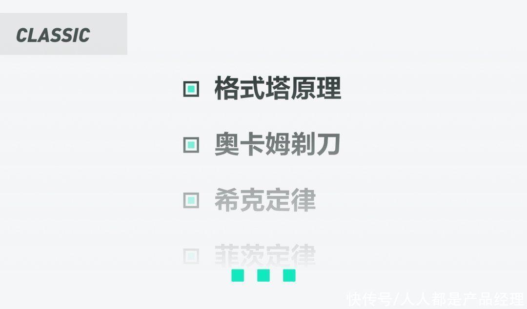提升UI界面问卷的小质感们技巧设计师岗位职责v界面平面图片