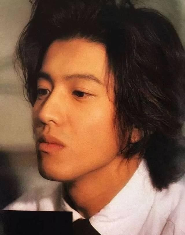 And one only 拓哉 木村