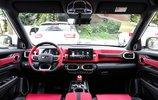 吉利ICON新增三款车型投放市场,起售价低至9.98万