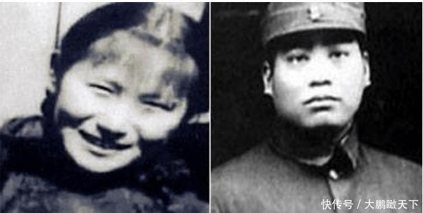 一怀有身孕的女子独闯日军营地, 只为讨回丈夫遗骸, 被日军列队欢迎