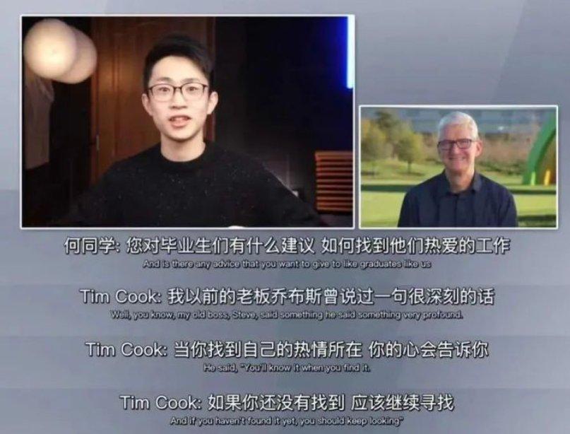 苹果新机|iPhone 13开售秒没,苹果官网崩溃,苹果新机有如此大号召力?