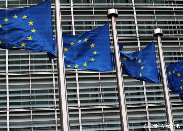 再次為中國挺身而出!匈牙利怒懟歐盟26國,一票否決涉華決議