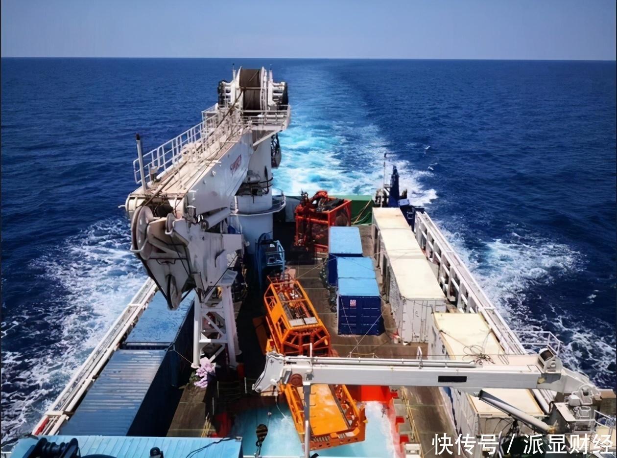 4.9日報:羅永浩今年業務收入100億;國產手游拿下全球四成份額