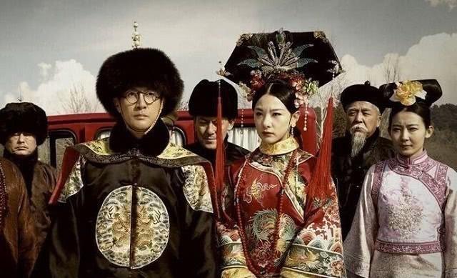 清朝發明世界最早機關槍,28發子彈連射,比歐洲早了200多年