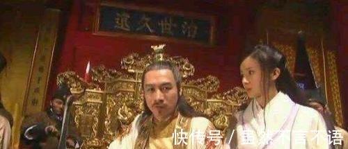 抠门 中国历史上最为勤勉的皇帝之一,却抠门到极品,爱银子胜过江山!