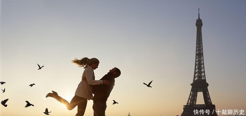 正缘|下个月内,缘分与桃花深不见底,迎来正缘爱情的3大生肖!