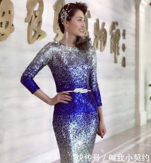 她是中國女排女皇,跟外籍體能師相戀,郎平為何不再征召她?