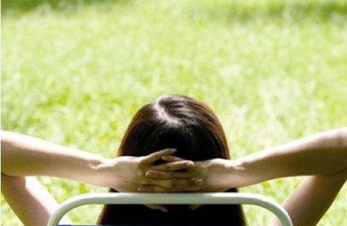 晒太阳的好处,不爱这个3大疾病就找你