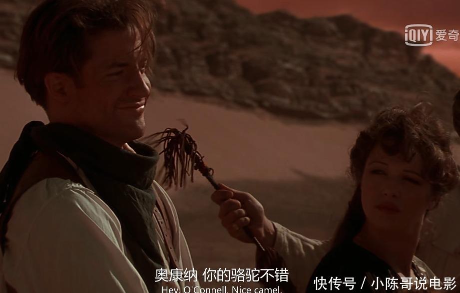 亡灵|美女没想到找木乃伊,科学研究发现他是在3000年前被刺身亡