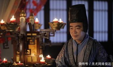 """唯一因""""太监""""命名城市:每年吸引无数中国旅客前来观光!很自豪"""