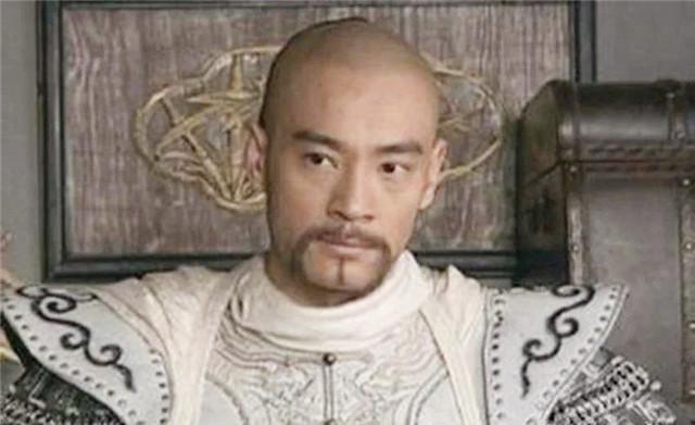 此人大败吴三桂,消灭李自成,为何却被侄儿顺治处死