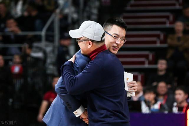 弗格之外,媒體人爆料還將簽約大外援,遼寧 男籃誓奪總冠軍