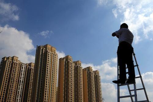 回遷房價格低,為什麼買的人卻很少?住過的人說出4大缺陷
