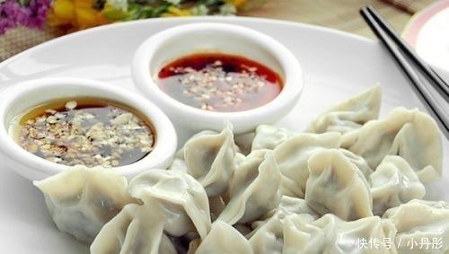 当心|都知道饺子好吃,不过别再吃速冻饺子了,当心诱发肥胖、高血脂