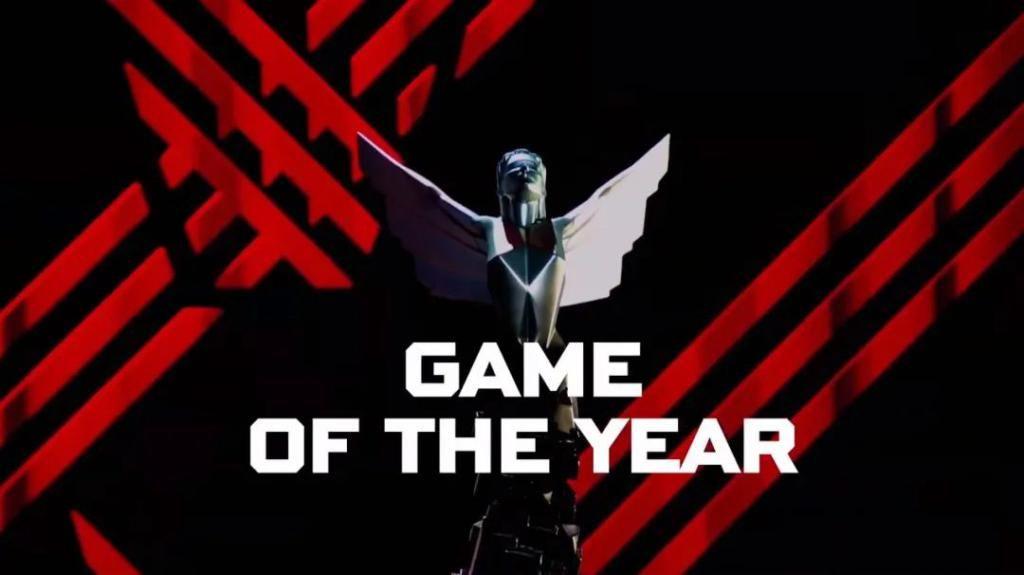 TGA|TGA公布2020名单,《原神》获最佳角色扮演游戏和最佳手机游戏提名