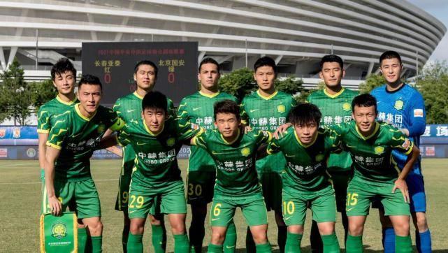 比埃拉 中超第8轮国安对阵上海申花,以国安的现状很难在申花身上拿分