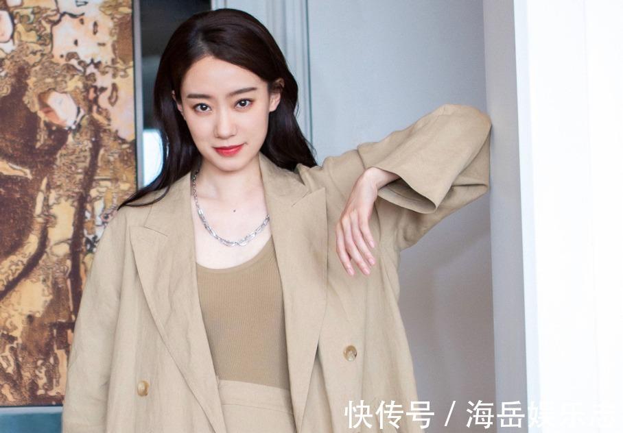 杨采钰|网传《欢乐颂3》演员阵容,杨采钰周冬雨参演,都是知名女演员