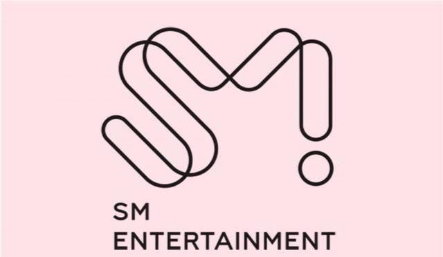 SM到底懂不懂粉丝的心?新女团高调推出,少时是真的不可复制
