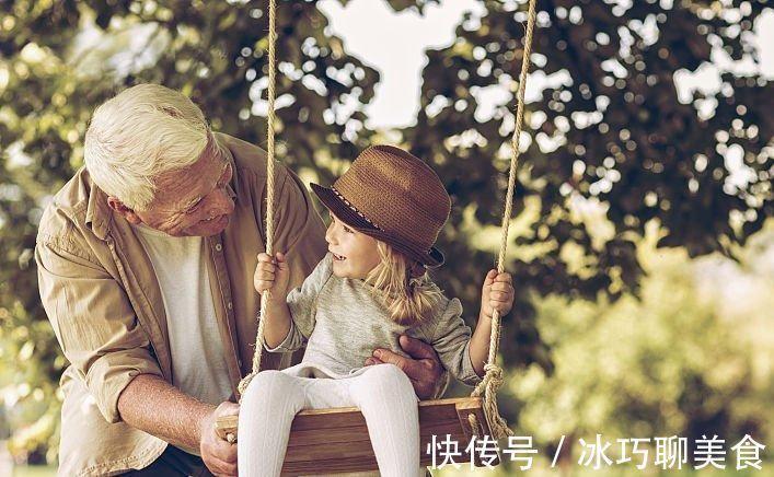 习惯 不想带坏孩子,家长的4种习惯一定要改,早看早受益