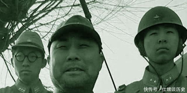这支日军中队才544人,为何能阻挡我军2万人?原因让人惭愧!
