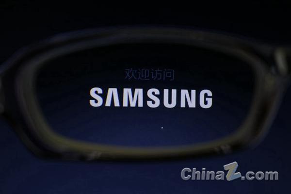 xy|报告:Galaxy S22系列主要采用骁龙898处理器而不是三星芯片