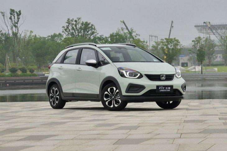 廣汽集團5月銷售公佈 累計達17.7萬輛 同比增長6.8%