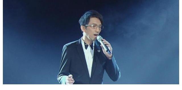 林志炫组歌舞之争背后:一个求完美 一个想克服困难