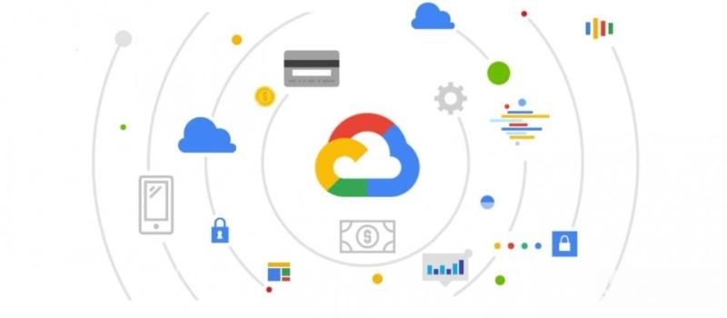 Google推出简化抵押贷款申请作业服务