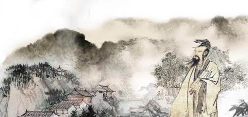 唐代最幸运的文人,一首诗赢回爱情,一首诗成为皇帝的大红人