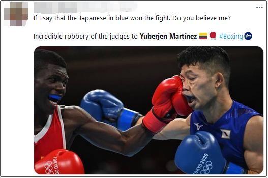 马丁内兹|观众怒了 日本拳手坐着轮椅晋级