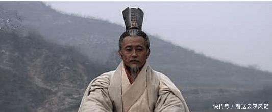 商鞅變法使秦國強大,為何其他諸侯國卻從不效仿!