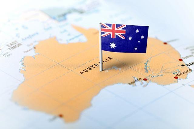 澳媒:預算演講連中國都不提,澳大利亞如何能實現經濟增長?
