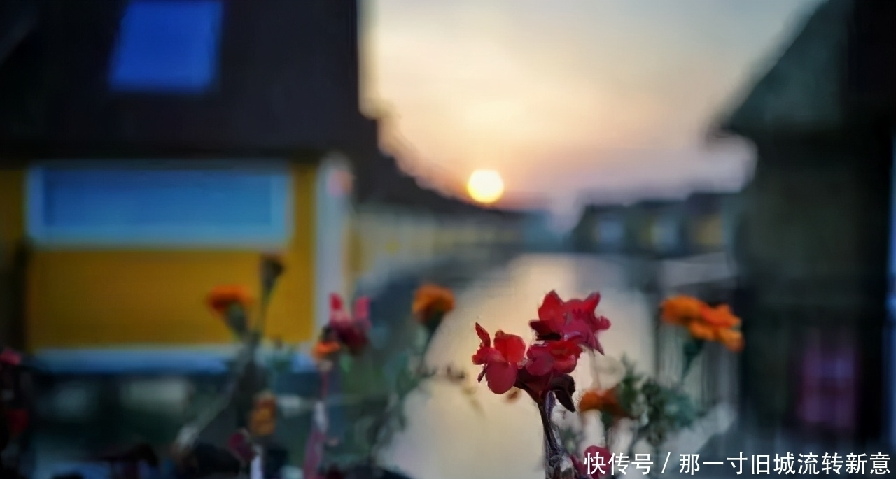 明天這個京津冀周邊的小馬爾代夫島開始納客了