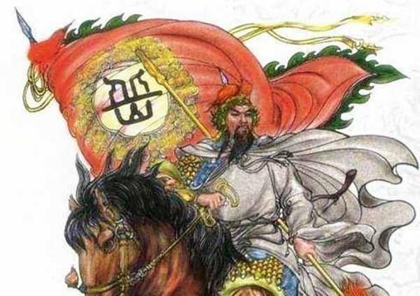 为何赵构杀了岳飞后,金兀术反而不敢进攻南宋了?