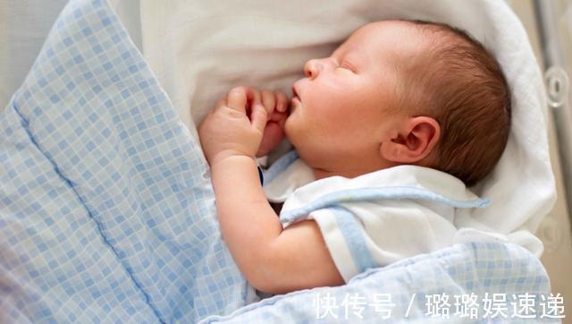 """孩子 这种""""哄睡""""方式,最容易伤到孩子大脑,很多家长每天还都在做"""