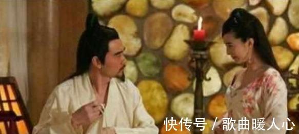 喂养 皇帝为何不让妃子给亲儿子喂奶皇帝我有3个要求!
