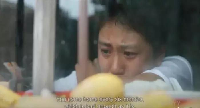 記錄片《中國剩女》刷屏背後,揭露了多少社會現實和中國女性的心酸