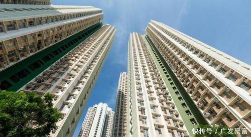 離職售樓小姐透露,一棟樓不管有多少層樓,買房子選這幾層準對瞭