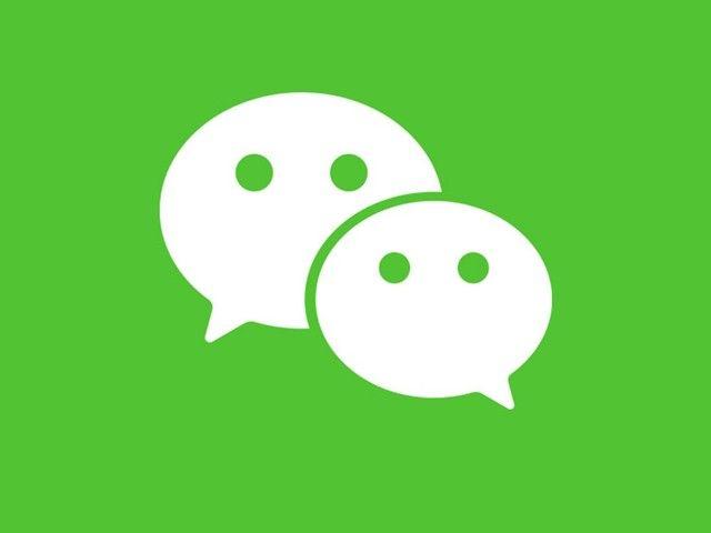 微信更新这个新功能点赞 再也不怕60秒语音轰炸了