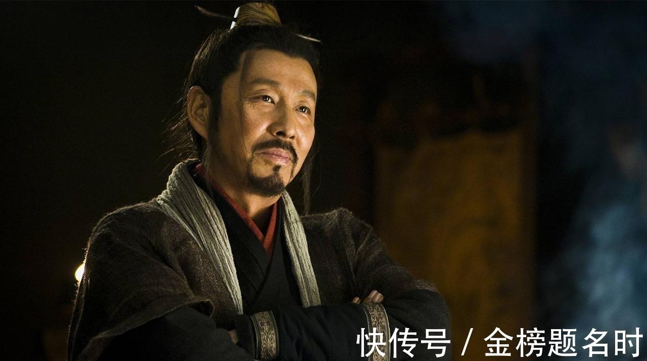 老婆|韩信被杀, 刘邦回来问老婆原因, 吕后只答了3个字, 萧何听后懵了