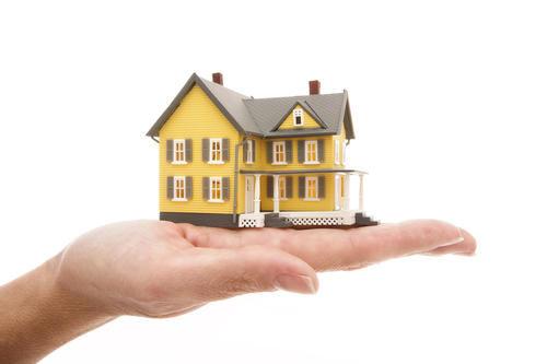 為什麼有些人一看房就買瞭,有些人看瞭一年都沒買成?