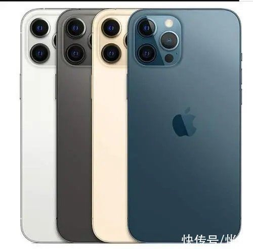 wi-fi|最新手机榜单新鲜出炉!手机产业链逐渐国产化,苹果:那我走?