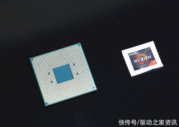 AMD太過依賴臺積電有弊端:產能掉鏈子致份額下滑