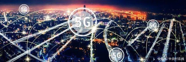 AWS和Telstra開展5G領域合作
