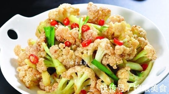 家常菜|简单易上手的几道家常菜,香味十足好吃不腻,营养丰富,越吃越香